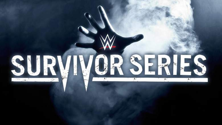 WWE Survivor Series: le card delle finali