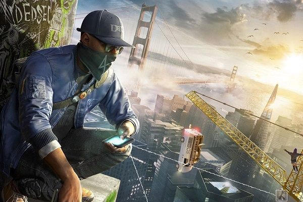Watch Dogs 2 per PS4 e XBox One: Prezzo e Trailer