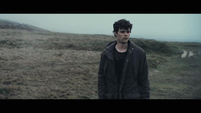 """""""We Are The Tide"""" di Sebastian Hilger in concorso al Torino Film Festival 2016: Recensione"""