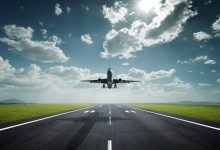 Black Friday e Cyber Week Ryanair, EasyJet e Alitalia: Biglietti scontati del 20% 2