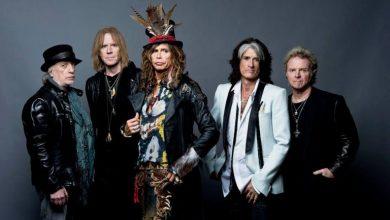 Photo of Aerosmith e System of A Down al Firenze Rocks: Date e costo biglietti