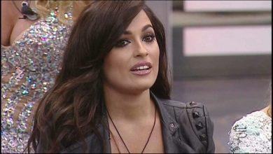 Photo of Alessia Macari vincitrice Grande Fratello Vip: Video Annuncio