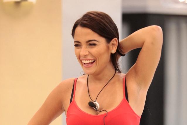 Alessia Macari ha vinto il Grande Fratello Vip 2
