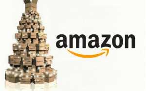 Idee regalo Natale 2016 Amazon: le migliori offerte