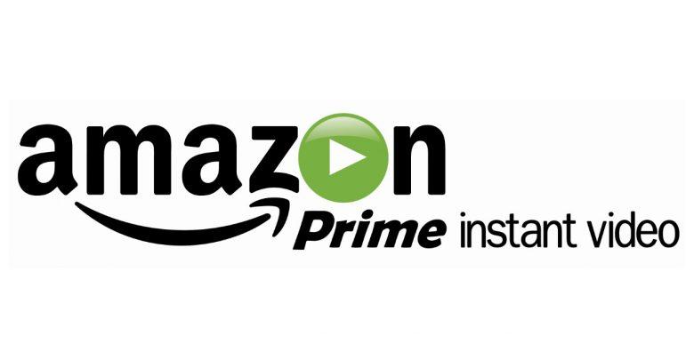 Amazon Prime Video: cos'è e quando sarà disponibile in Italia
