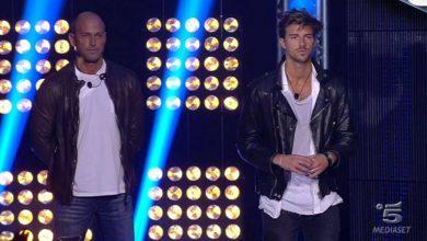 """Photo of Andrea Damante, Videomessaggio contro Stefano Bettarini: """"Sei un falso, non un uomo"""""""