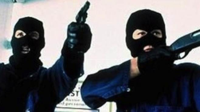 Pistilli, ex sindaco di Fontana Liri mette taglia sui rapinatori