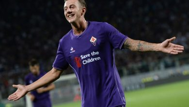 Video Gol Empoli-Fiorentina 0-4 Highlights, Sintesi e Tabellino
