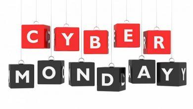 Photo of Cyber Monday Amazon: le migliori offerte di oggi 28 novembre 2016