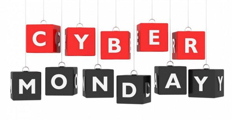 Cyber Monday 2016: su Amazon sconti fino all'80%