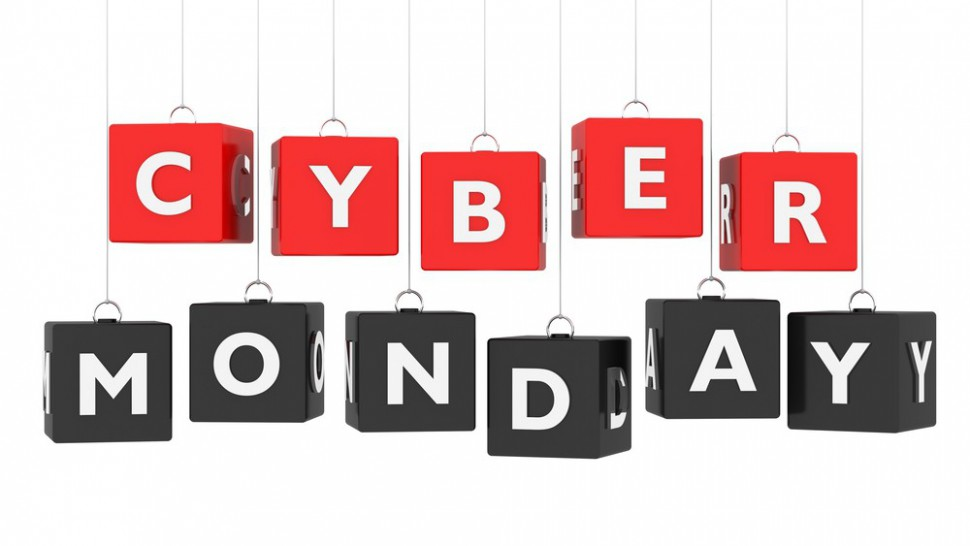 Cyber Monday 2016: su Amazon sconti fino all'80%