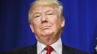 Photo of Trump in WWE: il passato da wrestler del neo Presidente americano (Video)