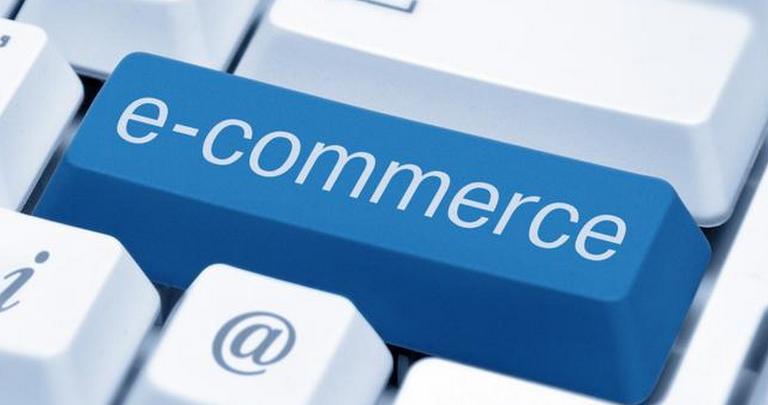 E-commerce in Italia nel 2016, le piattaforme più utilizzate
