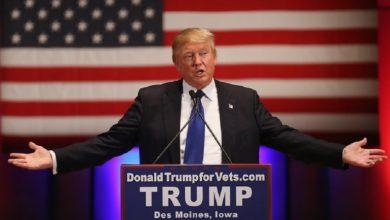 Elezioni Usa 2016, North Carolina: non sarà assegnata nella notte?