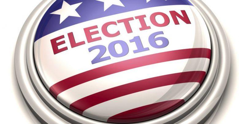 Elezioni Usa 2016, Orari Chiusura Seggi