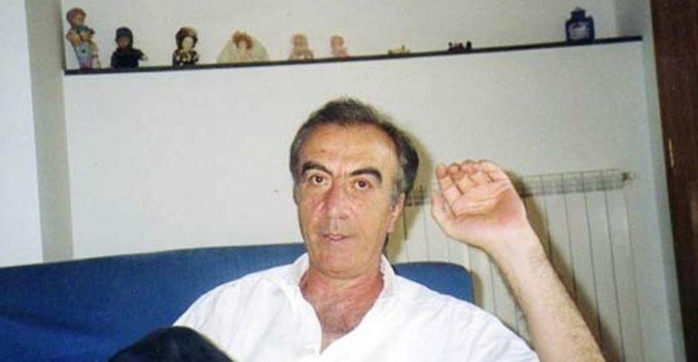 Processo Mastrogiovanni, Sentenza d'Appello: condannati Medici e Infermieri