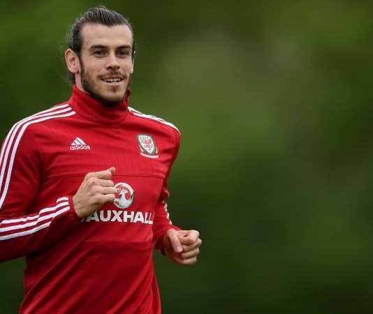 Video Gol Galles-Serbia 1-1: Highlights, Sintesi e Tabellino