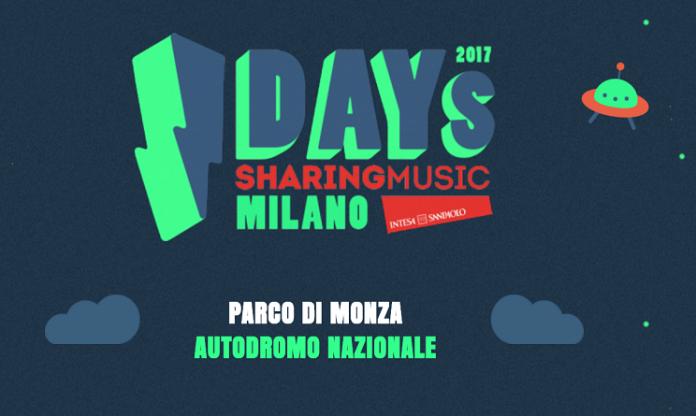 IDays 2017, i Radiohead incantano Monza (e suonano Creep)