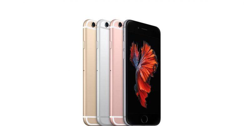 iPhone 6S, batteria difettosa: come sostituirla gratuitamente?