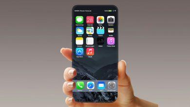 Photo of iPhone 8 Apple: Uscita, Caratteristiche e Prezzo