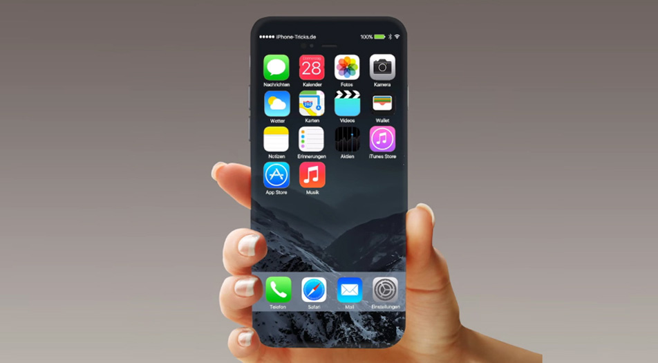 iPhone 8 Apple: Uscita, Caratteristiche e Prezzo