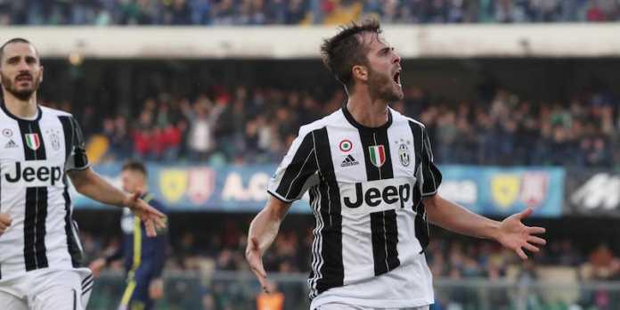 Voti Juventus-Pescara 3-0, Fantacalcio Gazzetta dello Sport