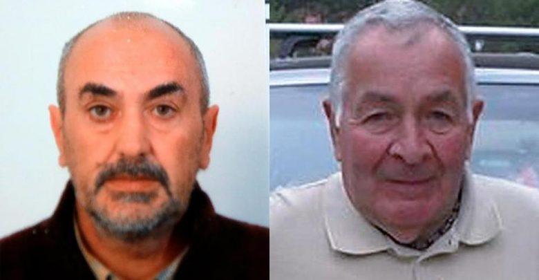 Libia, Ostaggi italiani liberati: sono Danilo Colanego e Bruno Cacace