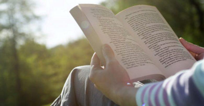 Istabook, App delle citazioni dei libri: Come funziona