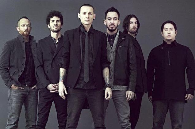 Linkin Park e Blink 182 a Monza per I-Days Festival 2017: Date e Prezzi Biglietti