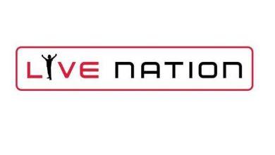 Photo of Cos'è Live Nation? Come Funziona la Società sotto accusa