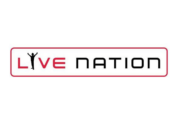 Cos'è Live Nation? Come Funziona la Società sotto accusa
