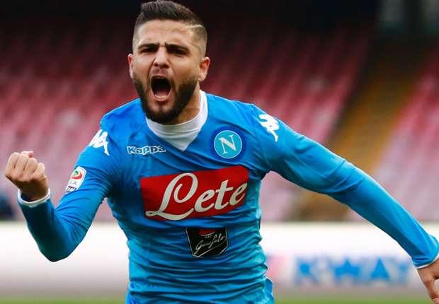 Video Gol Udinese-Napoli 1-2: Highlights, Sintesi e Tabellino