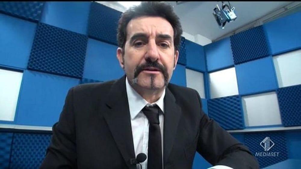 Servizio Luigi Pelazza sulle tangenti negli appalti pubblici a Le Iene (Video 29 novembre)