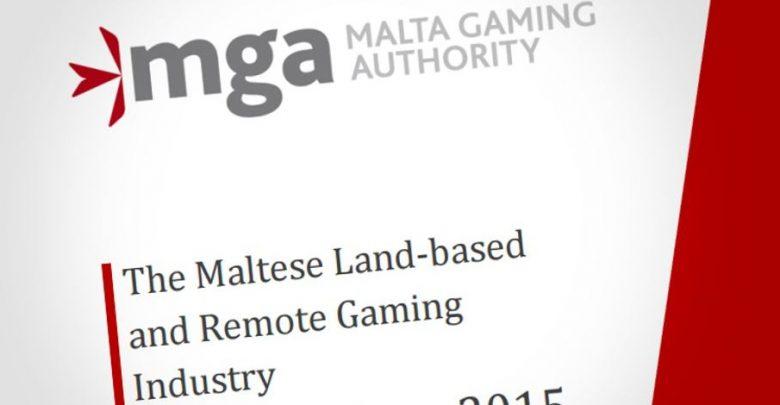 Giochi di Abilità, Nuova Regolamentazione e Tassazione Agevolata a Malta
