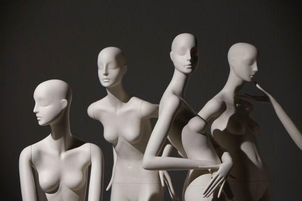 Cos'è il Mannequin Challenge, la nuova moda del Web