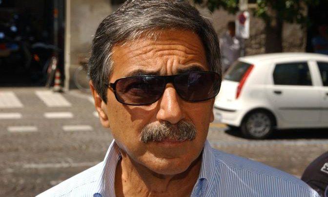 Marino Bartoletti, morta la moglie: ecco la causa