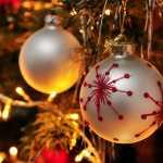 Mercatini di Natale 2016 Trento e Bolzano: Date e Orari