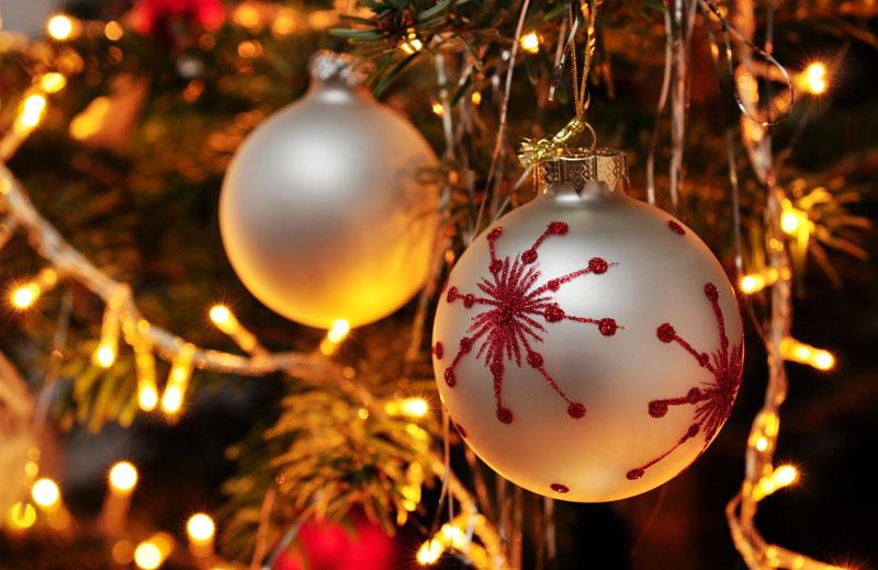 Auguri Di Natale In Dialetto Siciliano.Auguri Di Natale 2016 Frasi E Detti In Palermitano