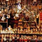 Mercatini di Natale 2016 a Napoli: Date e orari