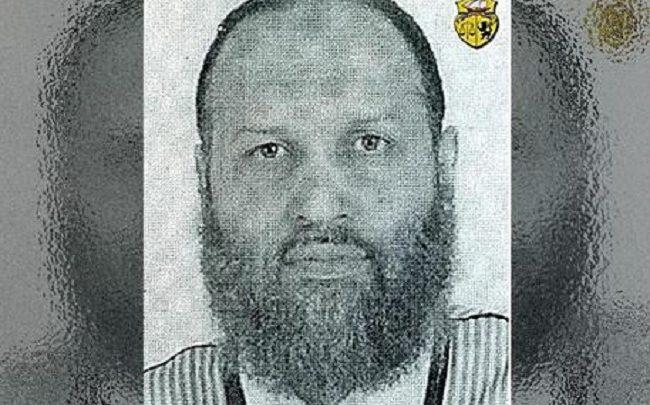 Terrorista Isis Arrestato: è Moez Fezzani (Abu Nassim)