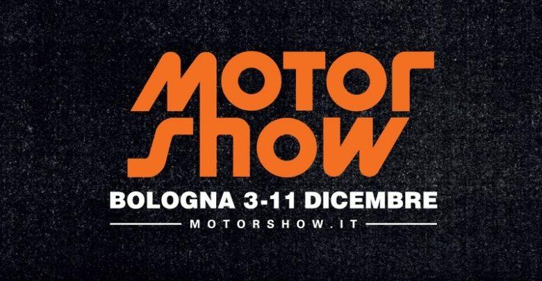 MotorShow Bologna 2016: Date e Prezzi Biglietti