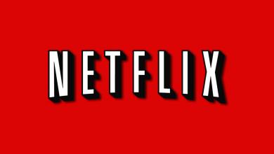 Come scaricare film da Netflix: Download per guardarli offline