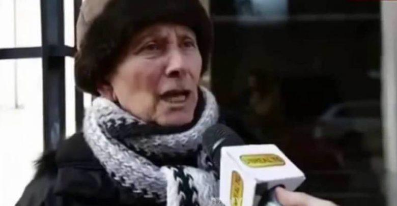 Nina Prestigiovanni Morta: addio alla comica di Maccio Capatonda