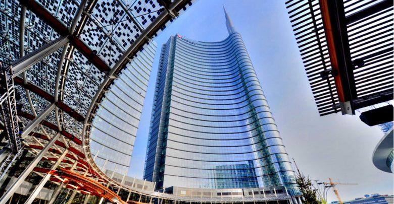 Grande Giostra Oreo a Milano: Date e Orari