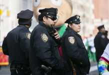 Usa, sparatoria nel Bronx a New York: due morti