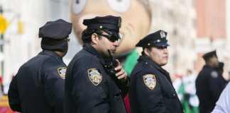 Usa, sparatoria nel Bronx a New York: due morti