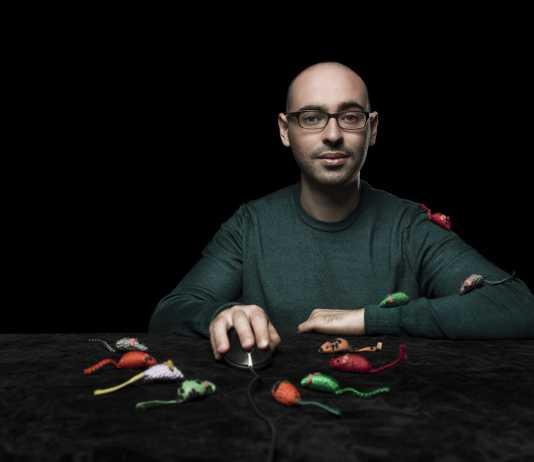 Lavorare per Salvatore Aranzulla, il famoso Blogger cerca collaboratori
