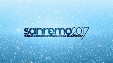 Photo of Conferenza Stampa Sanremo 2017: Diretta Streaming Gratis su Rai.tv