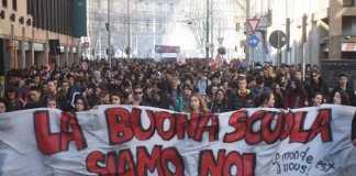 Sciopero 14 novembre Milano: gli Orari della Manifestazione