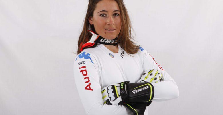 Chi è Sofia Goggia? Terza nello Slalom Gigante di Killington